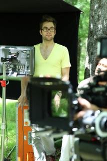 Kegan_Photo(Director)