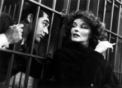 Annex - Hepburn, Katharine (Bringing Up Baby)_02